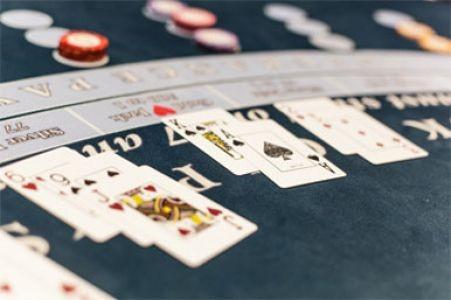 Bonus im online-Casino