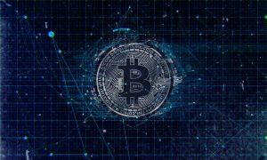 Der richtige Zeitpunkt zum Investieren auf Bitcoin Era