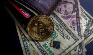Die Auswirkung in Spanien bei Bitcoin Era stellt sich vor